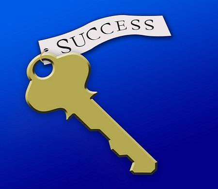 tips sukses bisnis untuk pemula