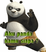 tentang algoritma google panda