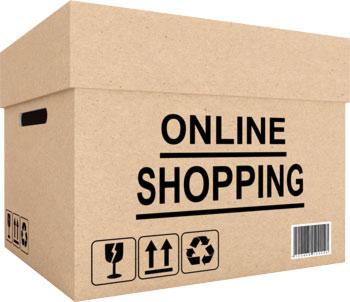 cara memilih nama domain untuk toko online