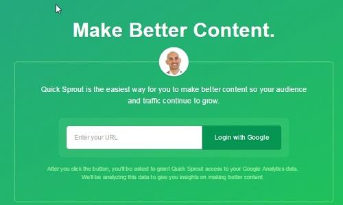 cara meningkatkan konversi penjualan website