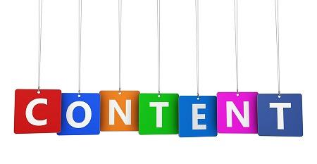 cara mengisi blog
