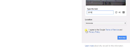 Screenshot_2014-12-19 20.31.4